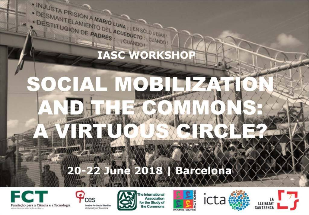 IASC_Workshop_Social_Mobilization_Barcelona_20-22_June_2018-1024×711