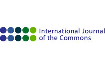 IJC_small