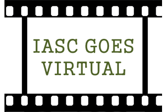 IASC_goes_virtual