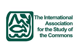 IASC_Logo_thumbnail