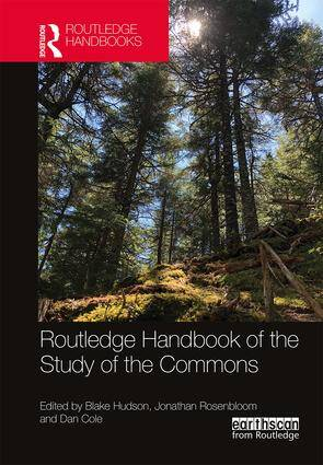 Routledge_Handbook_of_the_Study_of_the_Commons