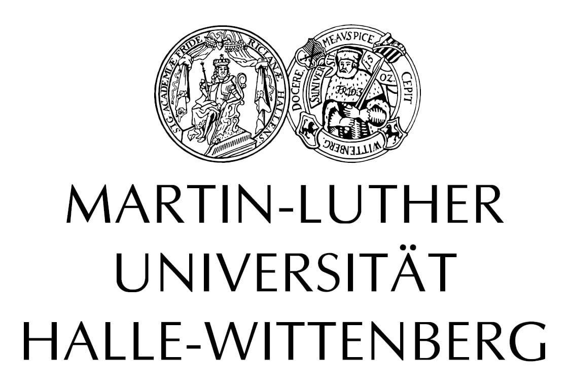 Logo_MLU_Halle