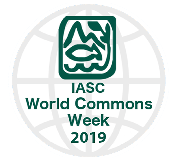 World-Commons-Week-logo-2019