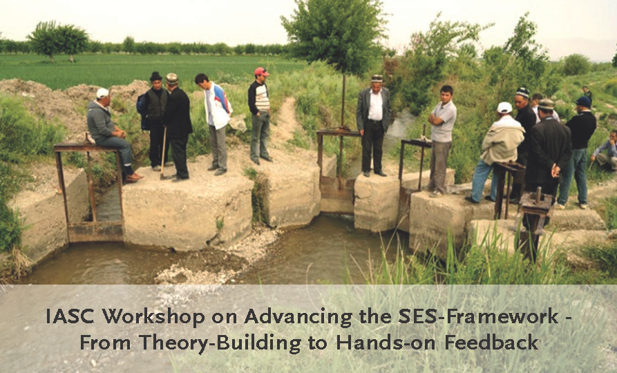 IASC_Workshop_Berlin_SES-Framework_new_only_top
