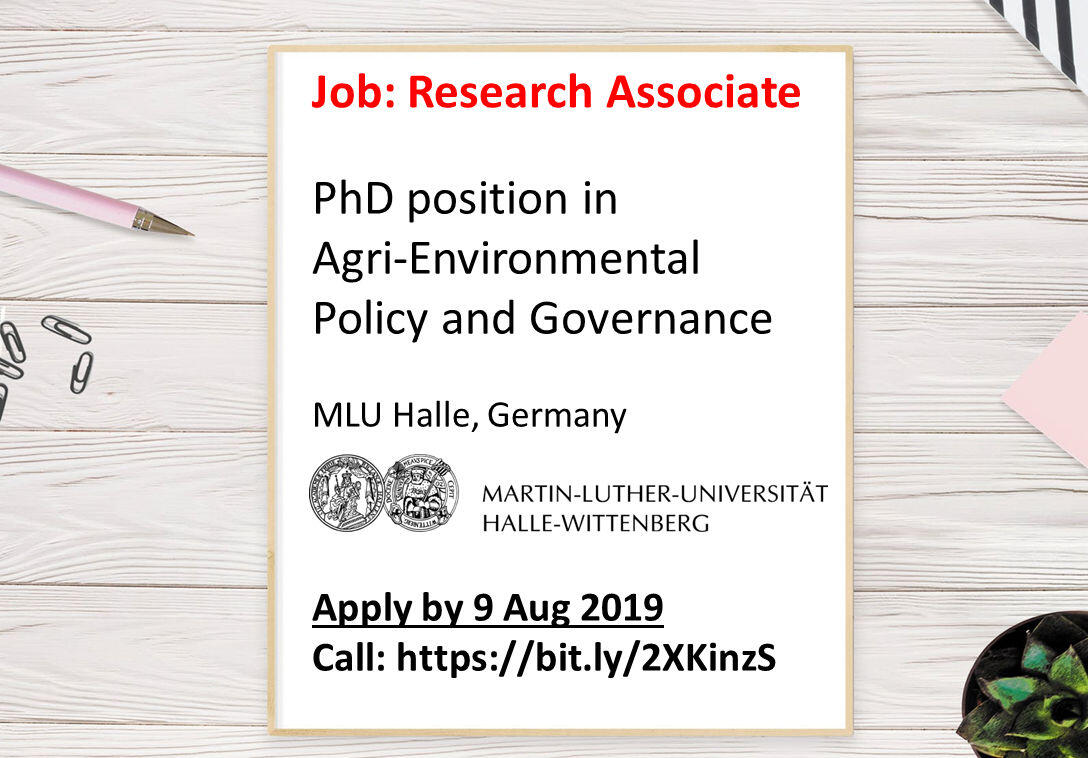 Research_Associate_Job_Uni_Halle_small