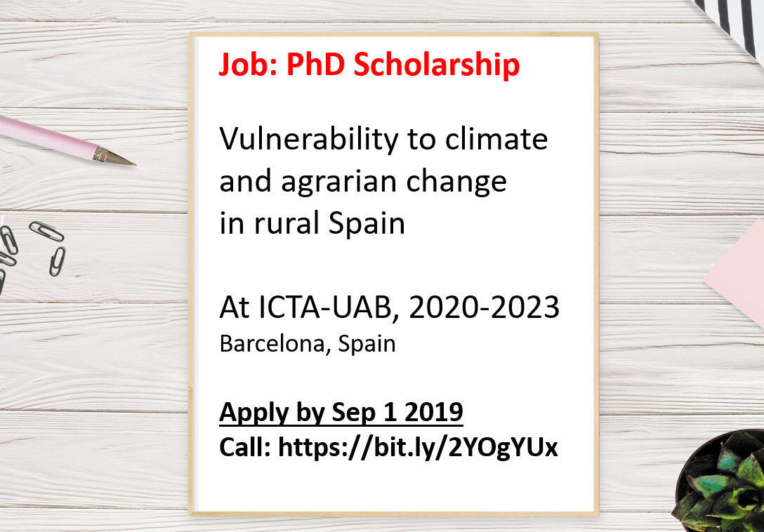 Job_PhD_Barcelona_2019