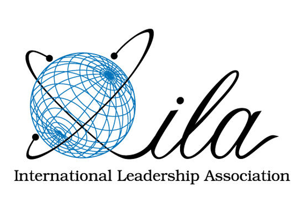 ILA_logo_small_adjusted_v2