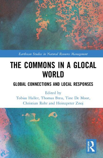The_Commons_in_a_Glocal_World