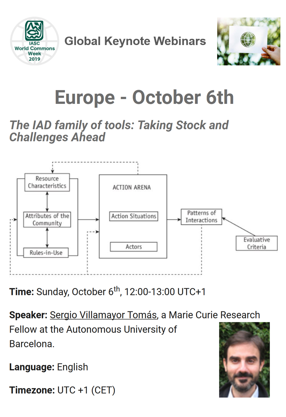 Europe_Global_Keynote_Webinar_adjusted