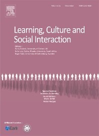 Learning_Culture_and_Social_Interaction