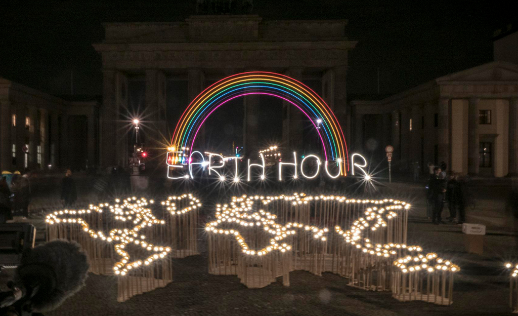 EarthHour_small